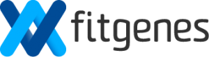 Fitgenes Accredited Practitioner