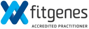 fitgenes_accredited_practioner_cmyk